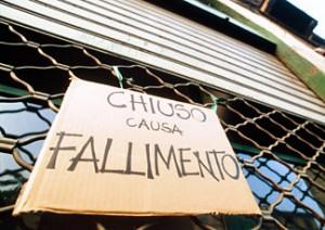 FOTO-FALLIMENTO-300x212