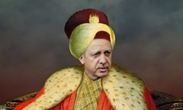 erdogan1-caliph